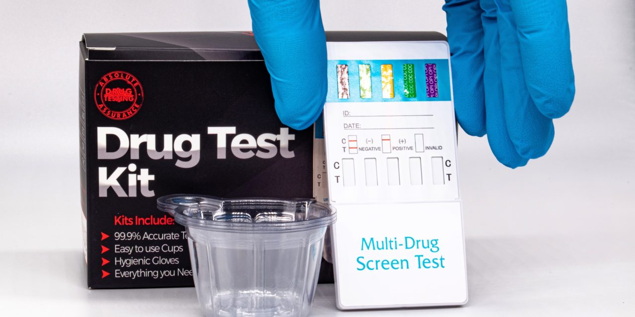 selected for a urine drug test by the medical board? what to do if your testing site does not have an observer